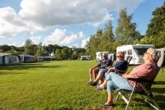 campingPieteromKlein (15 van 48)