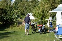 campingPieteromKlein (24 van 48)