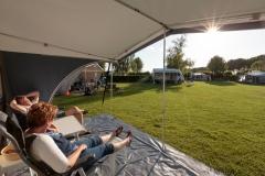 campingPieteromKlein (34 van 48)